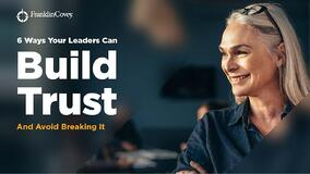 6-Ways-Managers-Can-Build-Trust